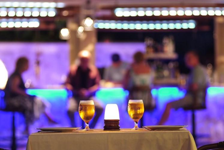 Asfiya bar